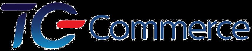 TC Commerce